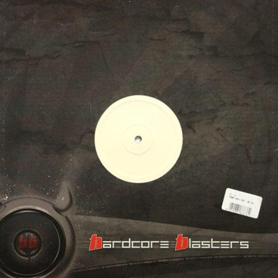 Punani (DJ D Smashed Remix) Cover